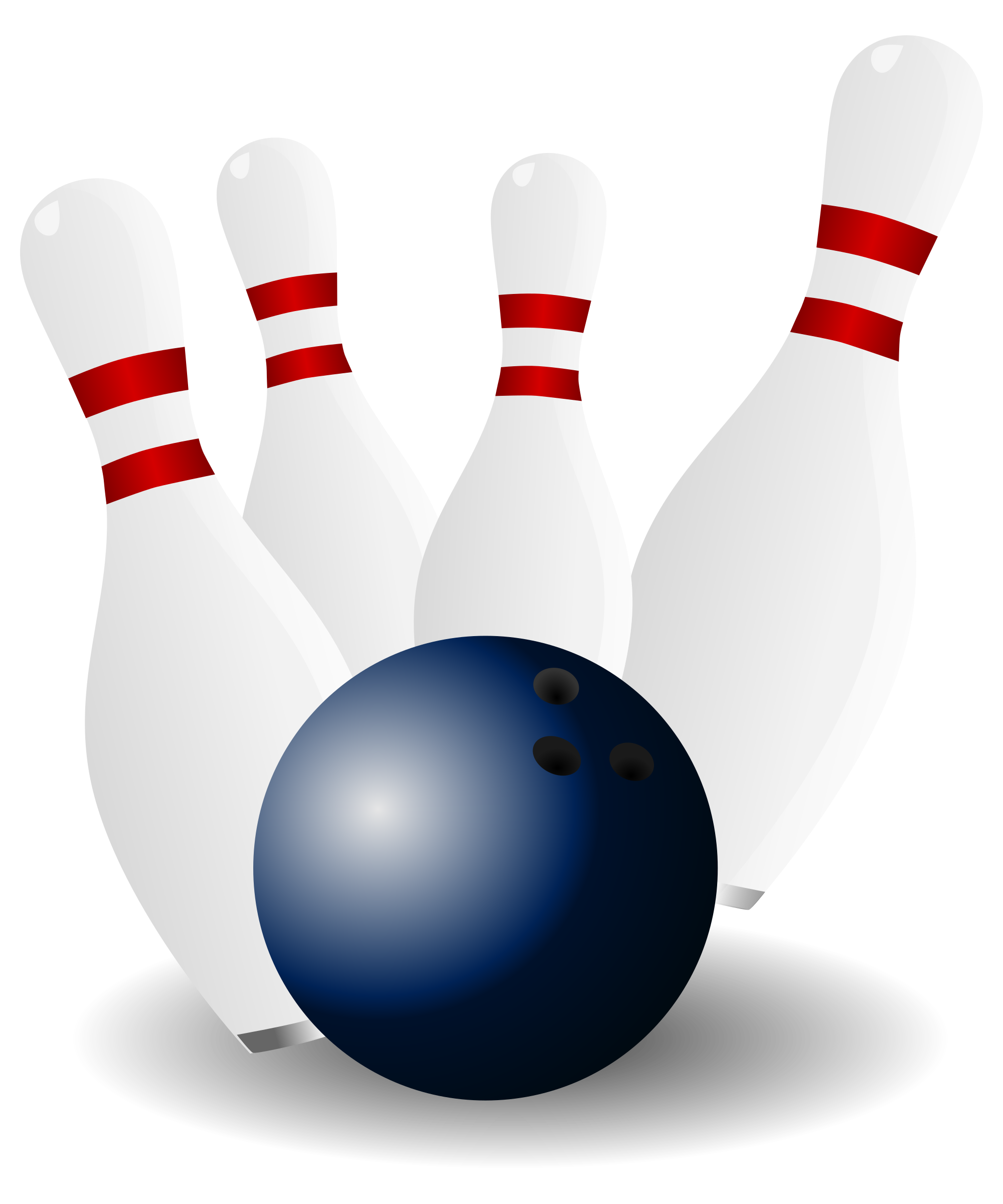 Png image arts. Bowling clipart transparent background