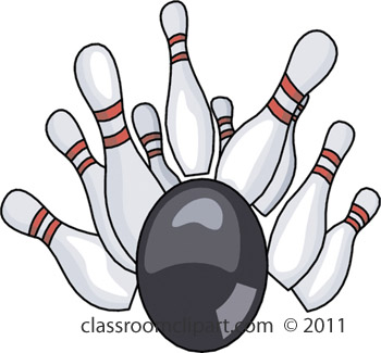 collection of high. Bowling clipart transparent background