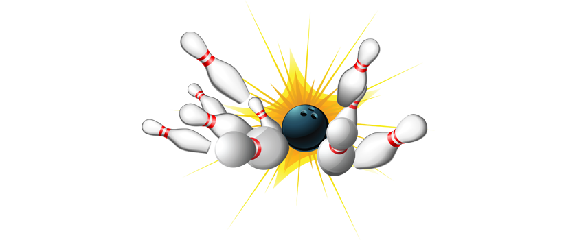 Bowling clipart transparent background. Png images all