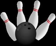 Ball png clip art. Bowling clipart transparent background