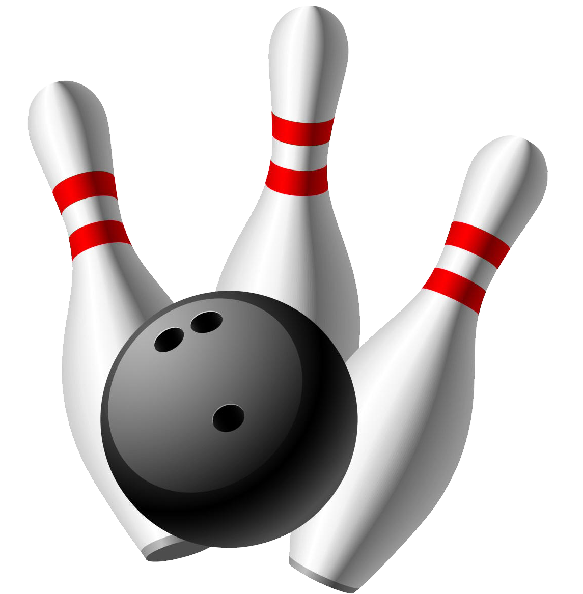 Pin clipart pumpkin bowling.  collection of transparent