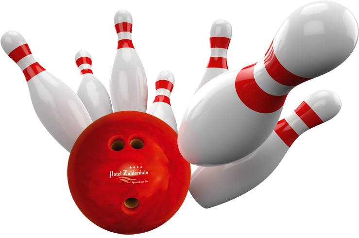 Bowling clipart transparent background. Icon png web icons