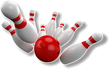 Icon web icons png. Bowling clipart transparent background