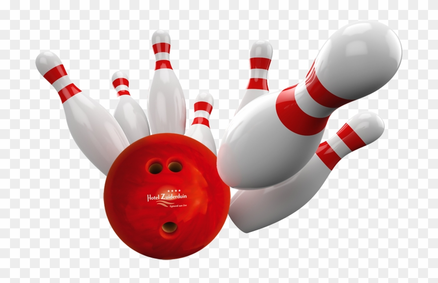 Png download image with. Bowling clipart transparent background