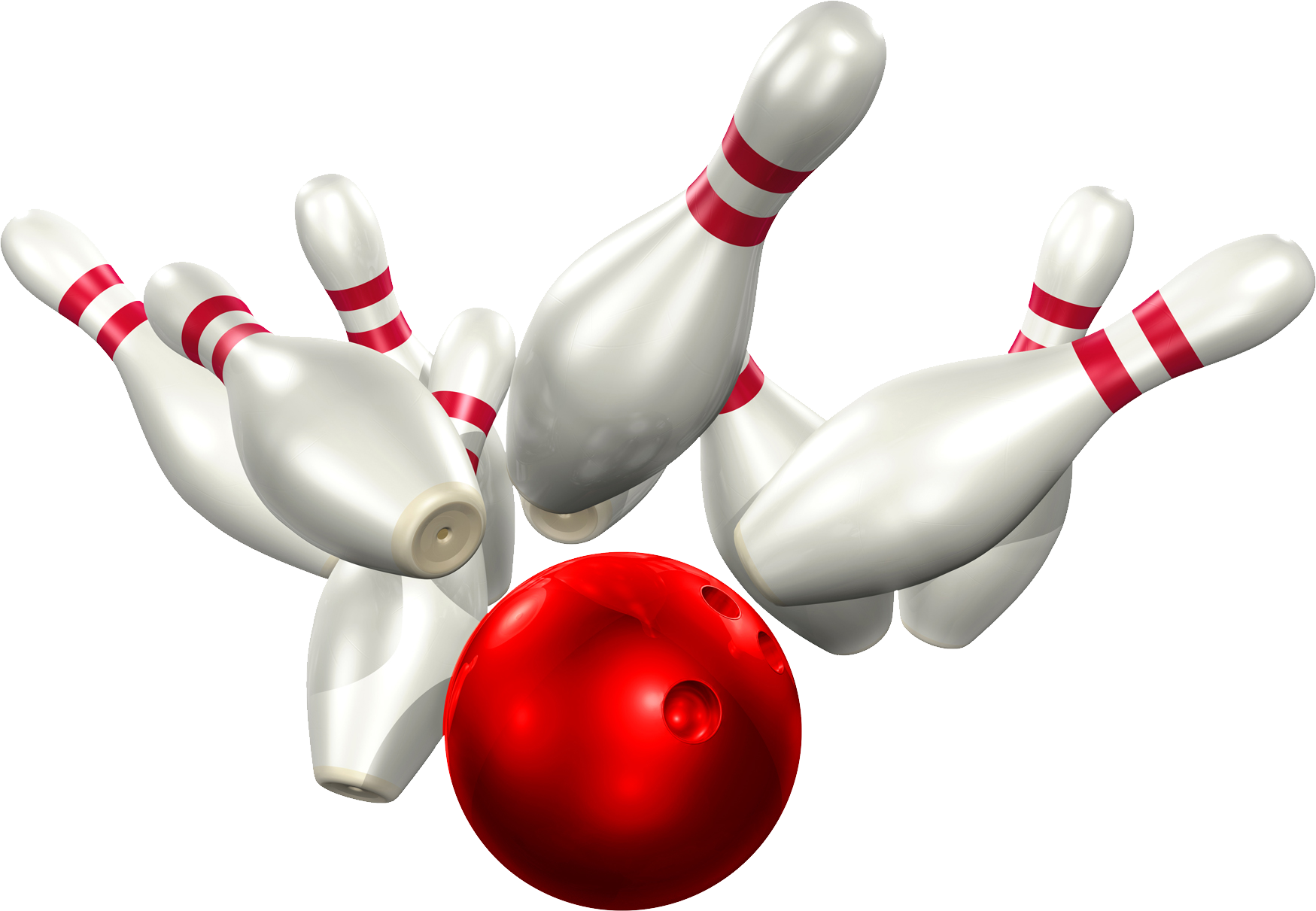 Pizza clipart bowling. Png images free download