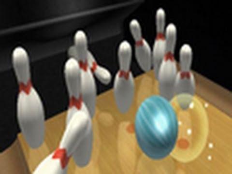 Bowling clipart wii bowling. Sports haydunn vs bryce