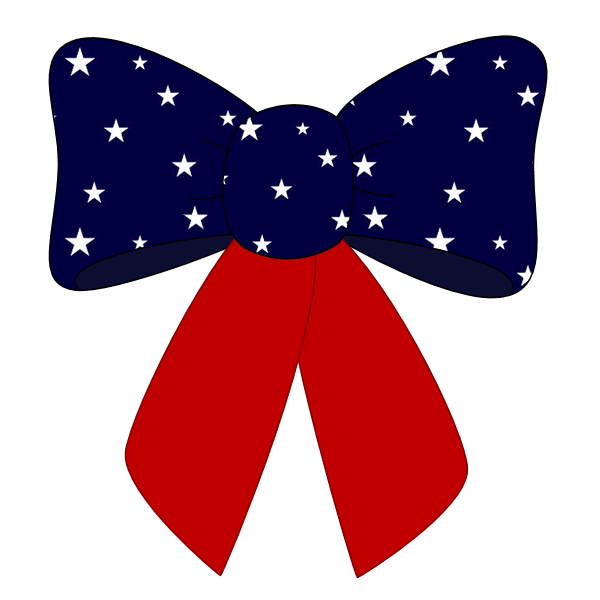 Fourth of july free. Magic clipart compulsion
