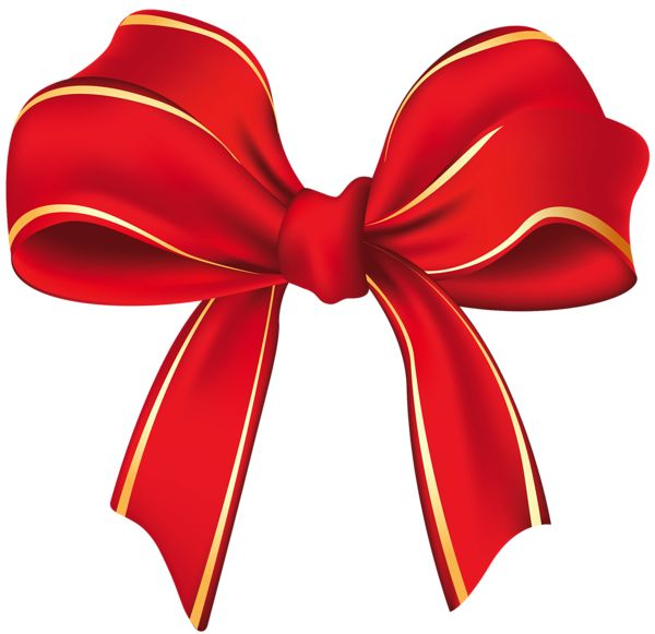 best ribbons images. Bows clipart