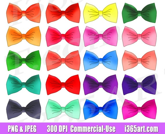 off clip art. Bows clipart bow tie