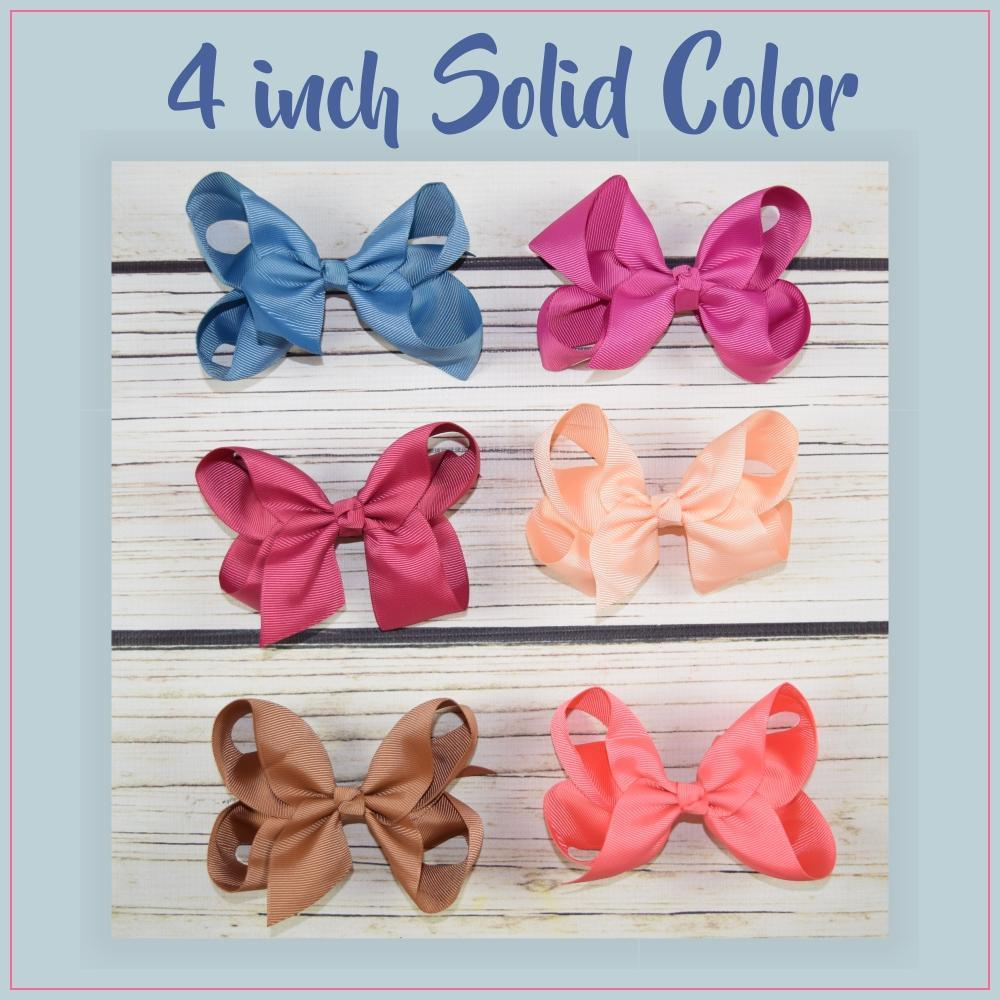 Bows clipart cheer bow. M matilda jane make