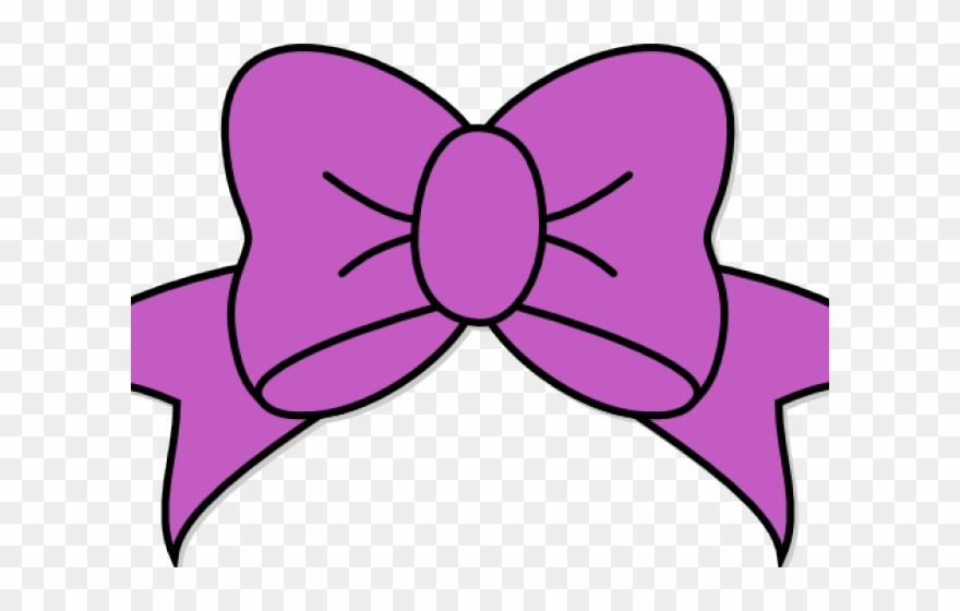Lilac hair svg free. Bows clipart cheer bow