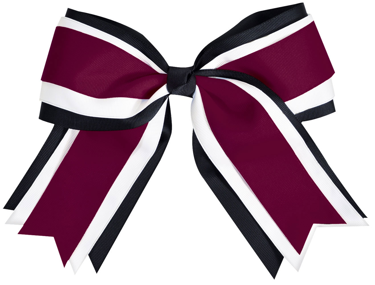 Jumbo color hair walmart. Bows clipart cheer bow
