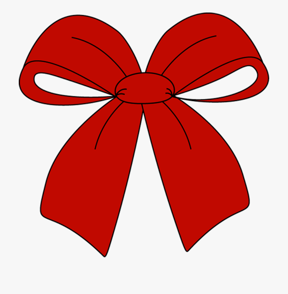 Bows clipart clip art. Free download many interesting