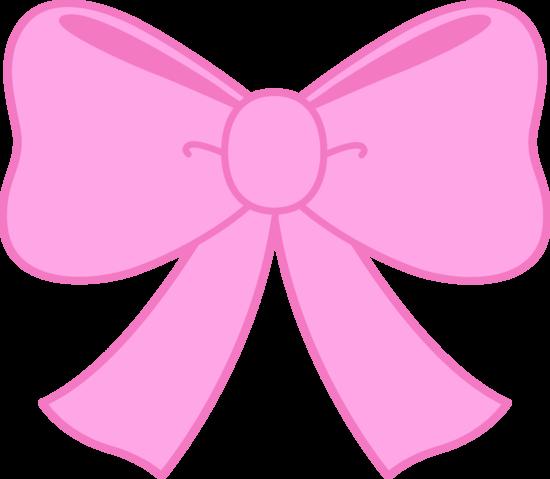 Cute pink bow free. Bows clipart clip art