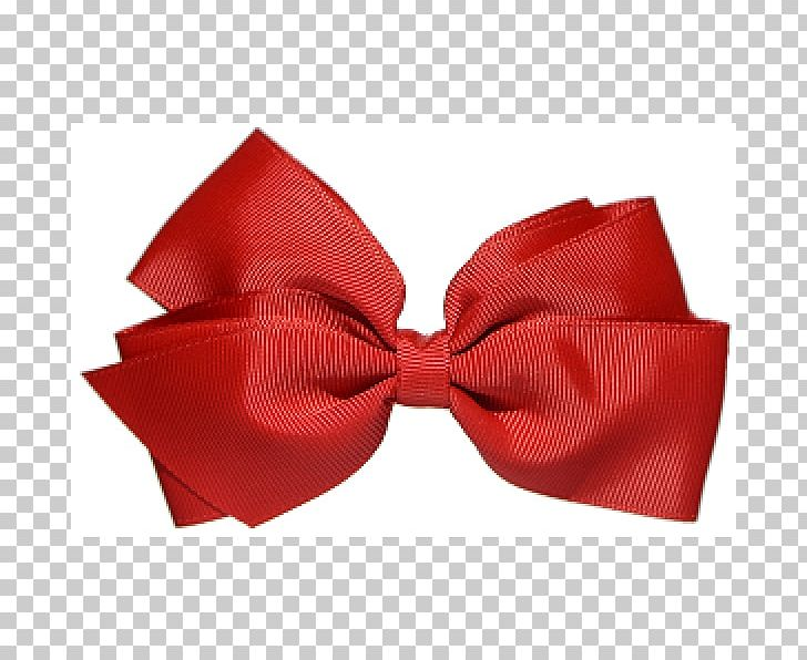 Bow tie ribbon red. Bows clipart color
