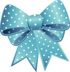 Http favata rssing com. Bows clipart cute