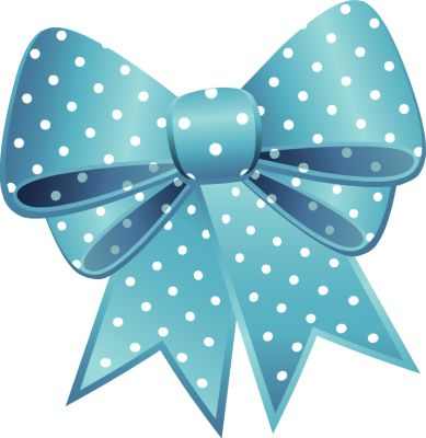 clipartlook. Bows clipart easter