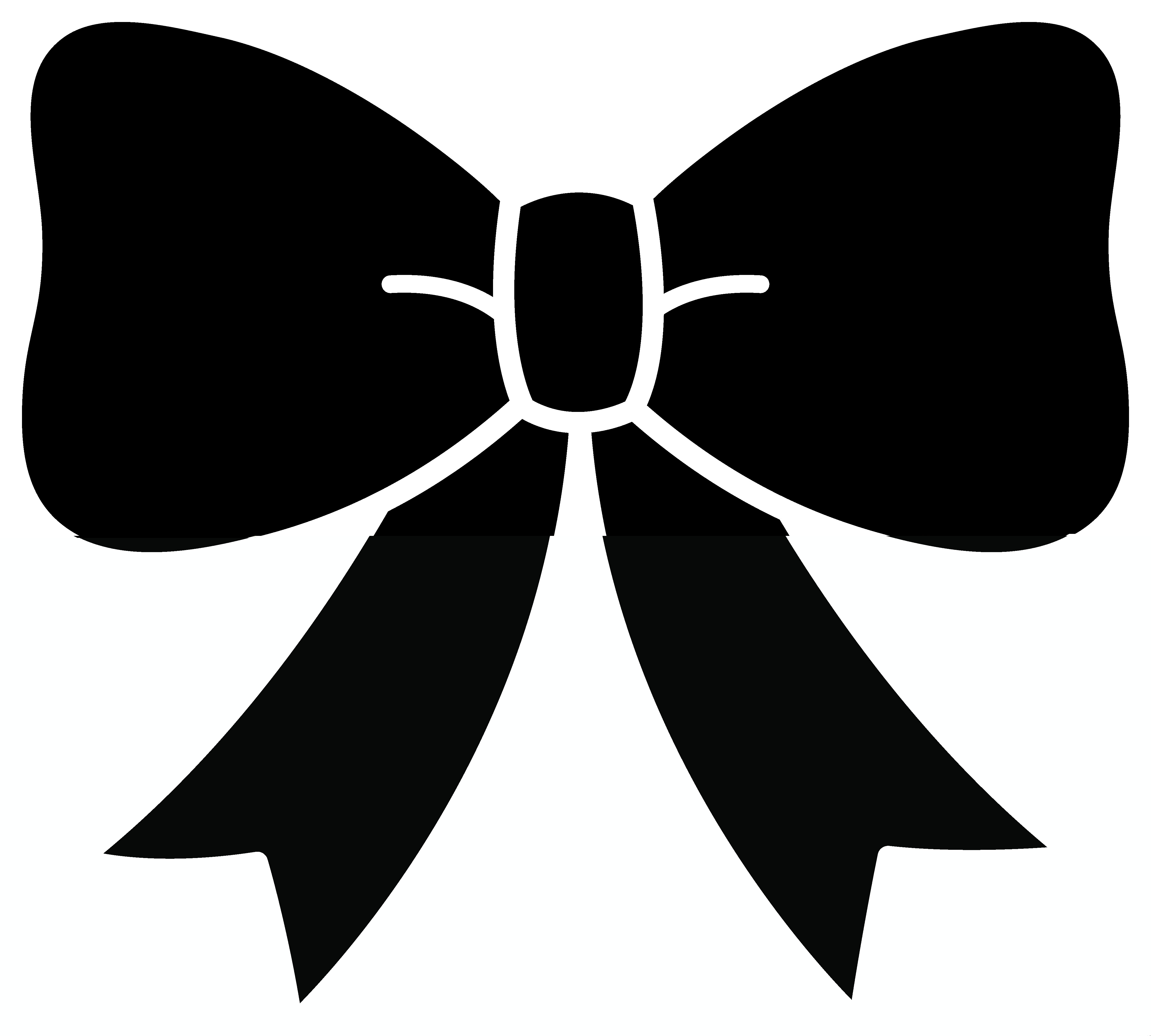 Bows clipart hair bow. Rescuedesk me