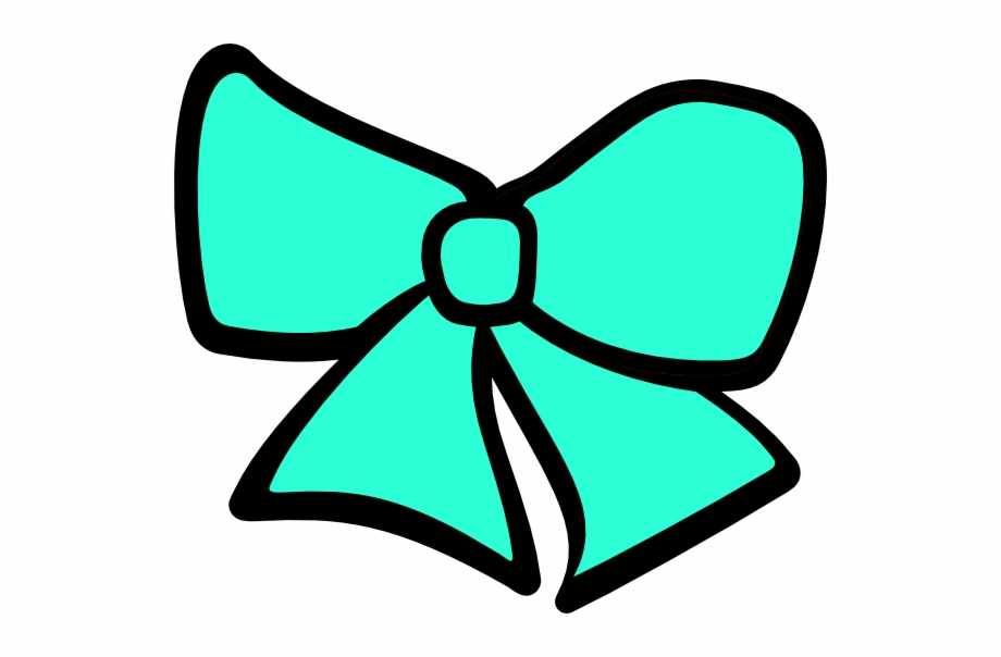 Bows clipart hair bow. Attractive inspiration ideas clip