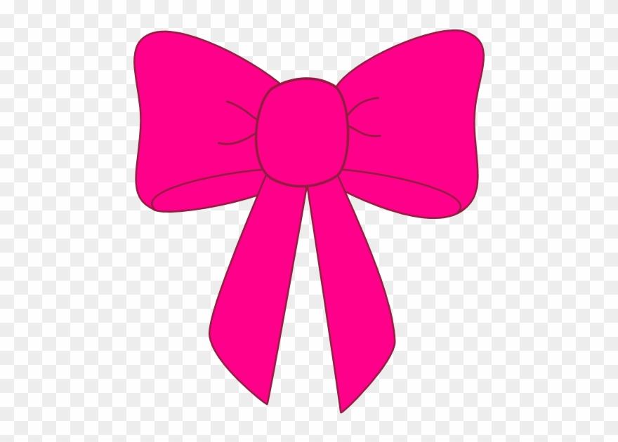 Bows clipart pink. Ribbon clip art png