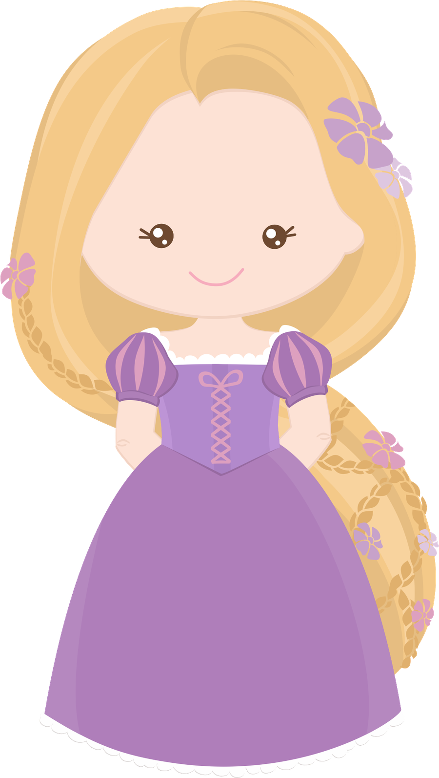Bows clipart princess. Grafos littleprincess png pinterest