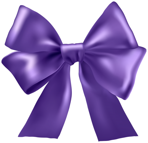 Ribbon png and pinterest. Bows clipart purple