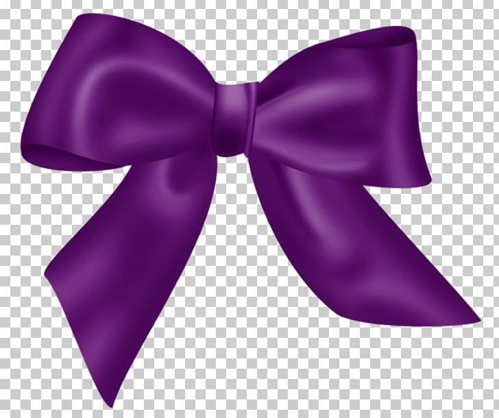 Bows clipart purple. Bow tie shoelace knot