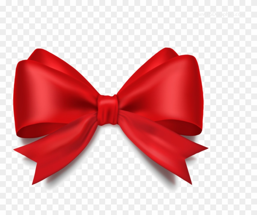 Bow png image with. Bows clipart transparent background