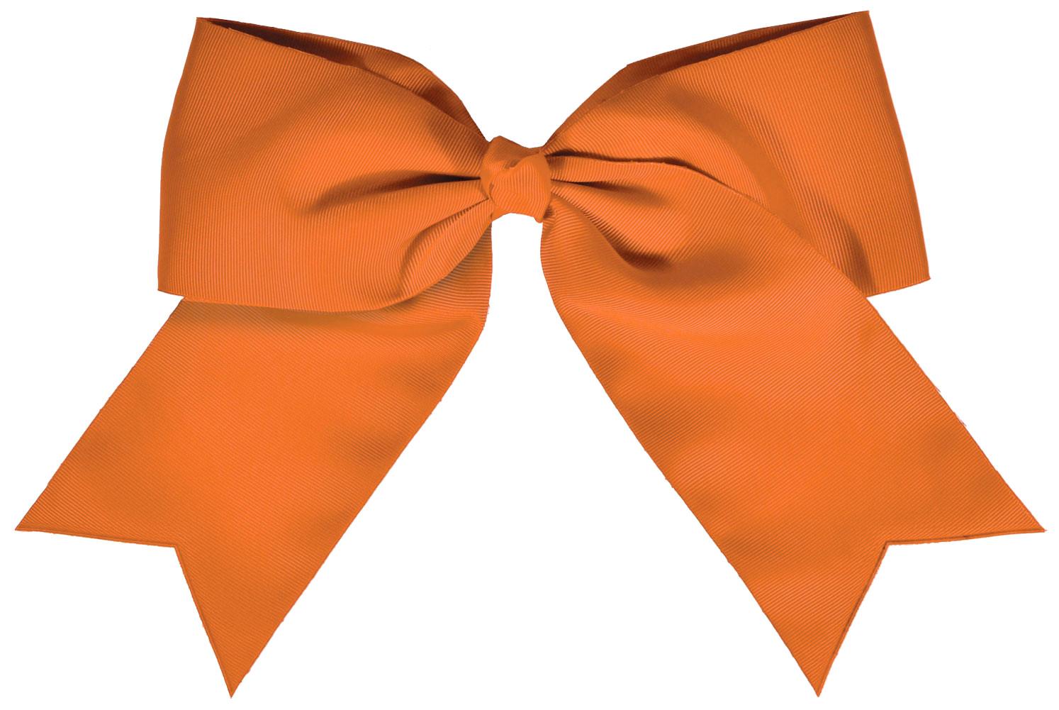 Bows clipart vector. Hair bow set digital