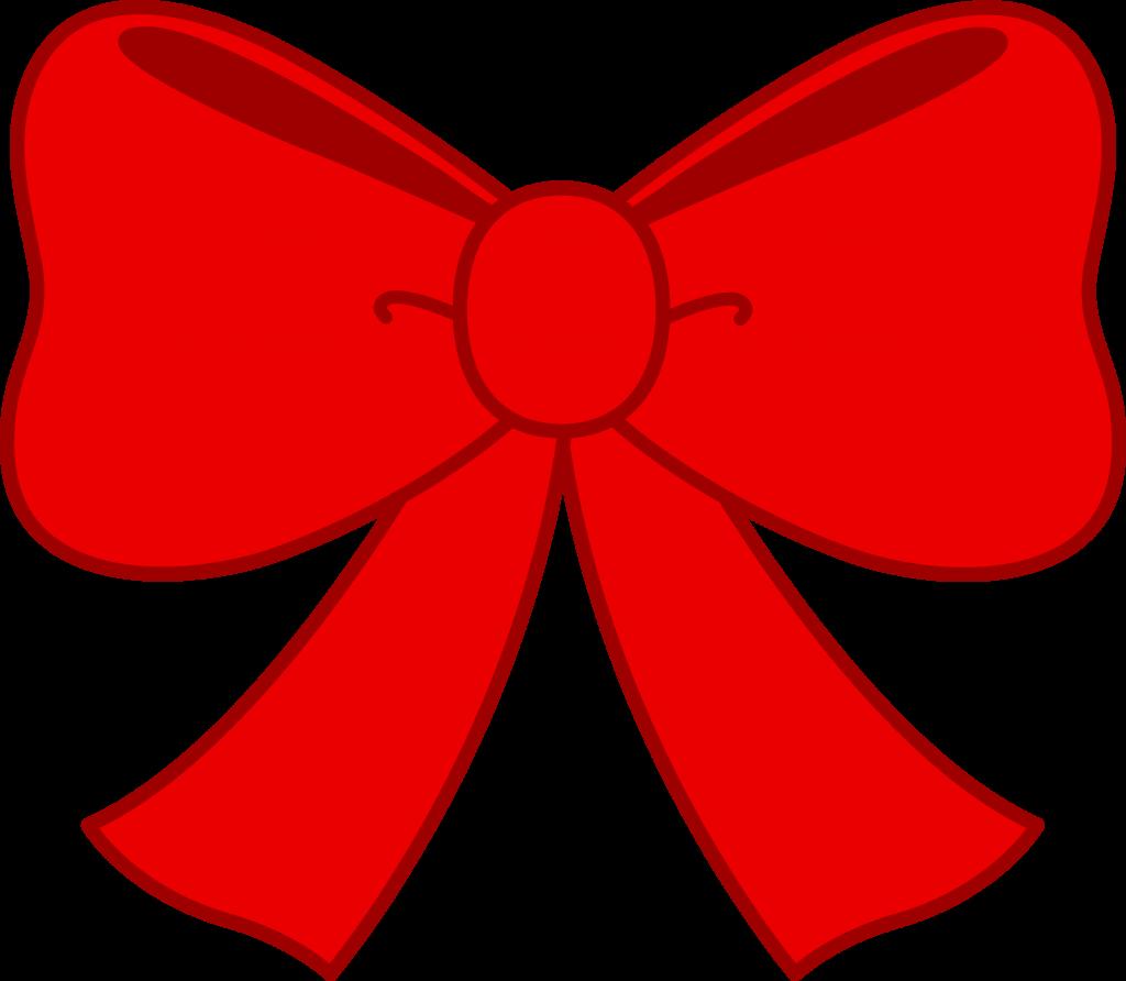bows clipart vector #34561250
