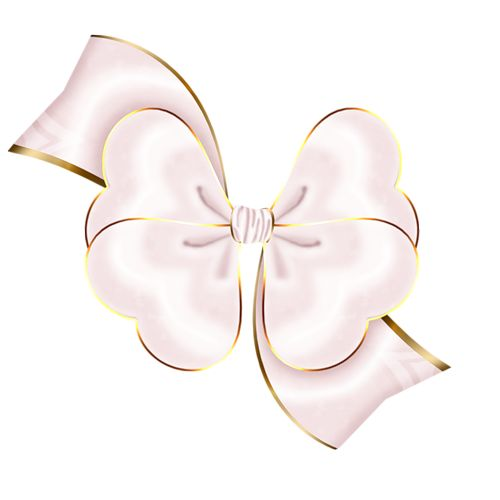 Bows clipart wedding.  best and ribbons