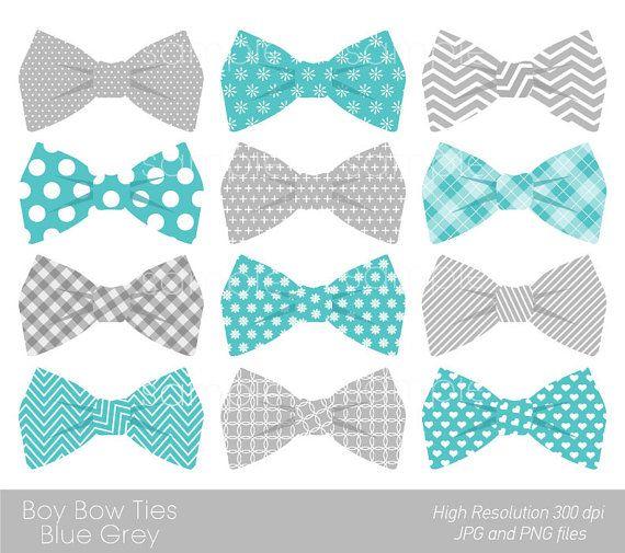 Bows clipart bow tie. Ties bowtie clip art