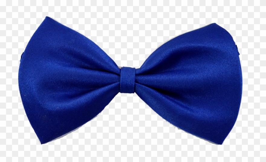 Bowtie clipart bow tie. Clip art black and