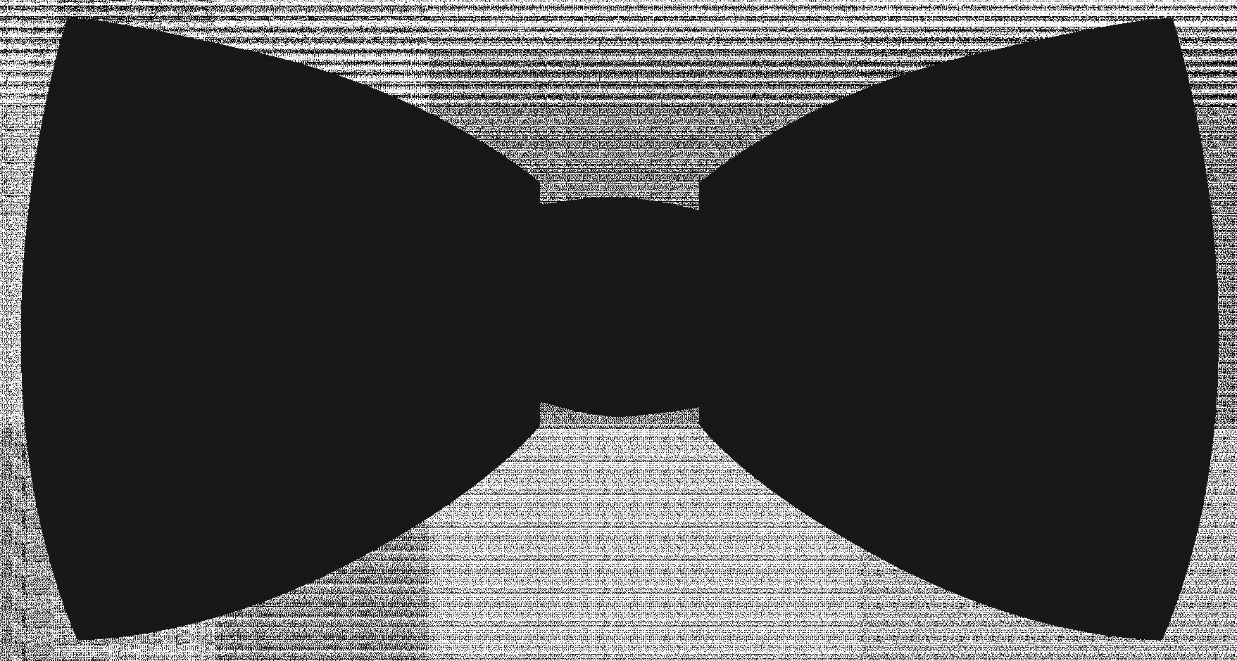 Gallery clip art free. Bowtie clipart bow tie