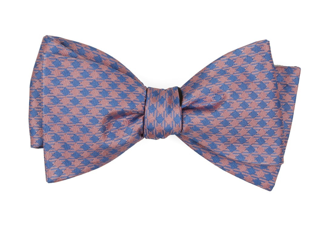 Ties formal mens and. Bowtie clipart bow tie