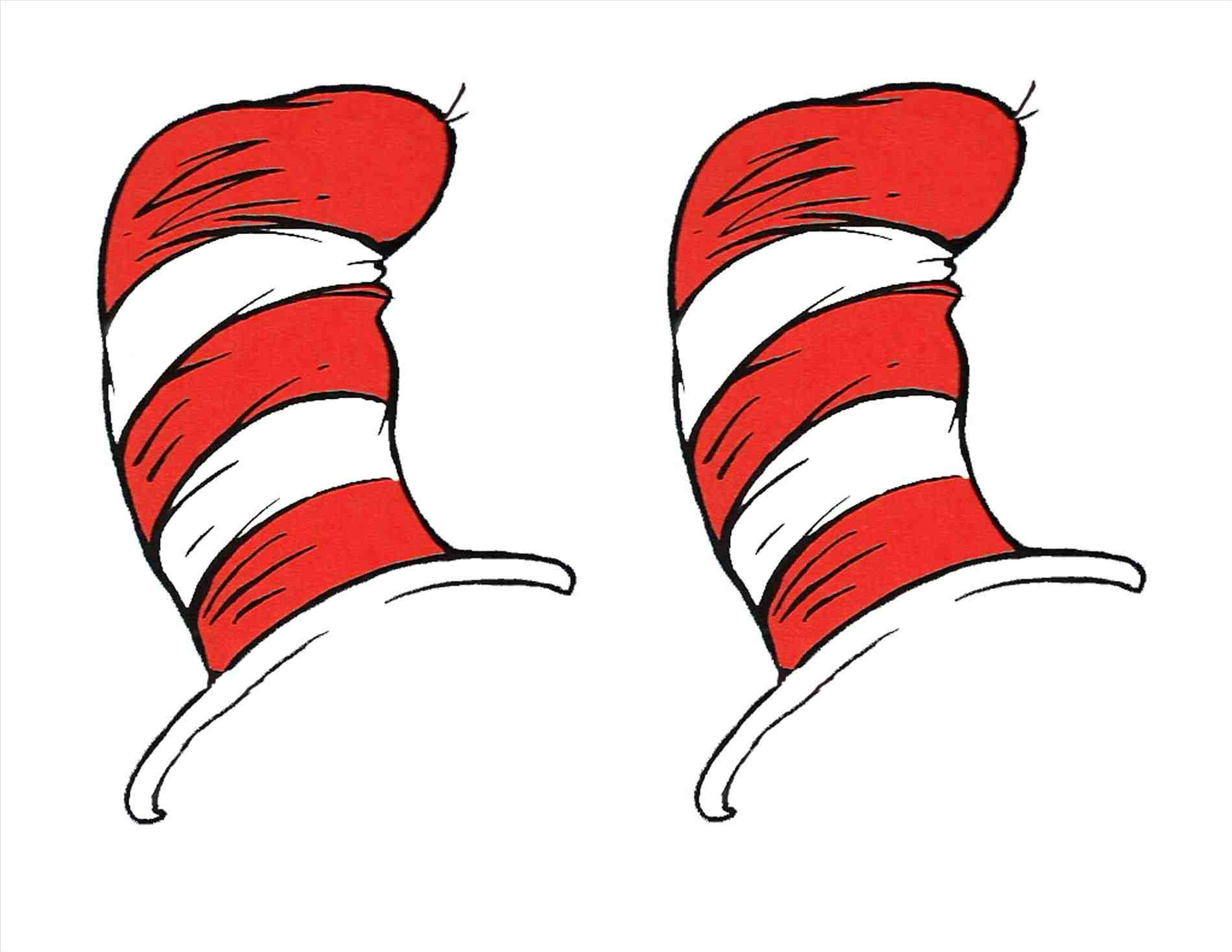 The bow tie photo. Bowtie clipart cat in hat
