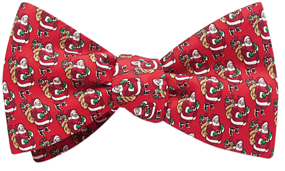 Clipart bow bow tie, Clipart bow bow tie Transparent FREE ...