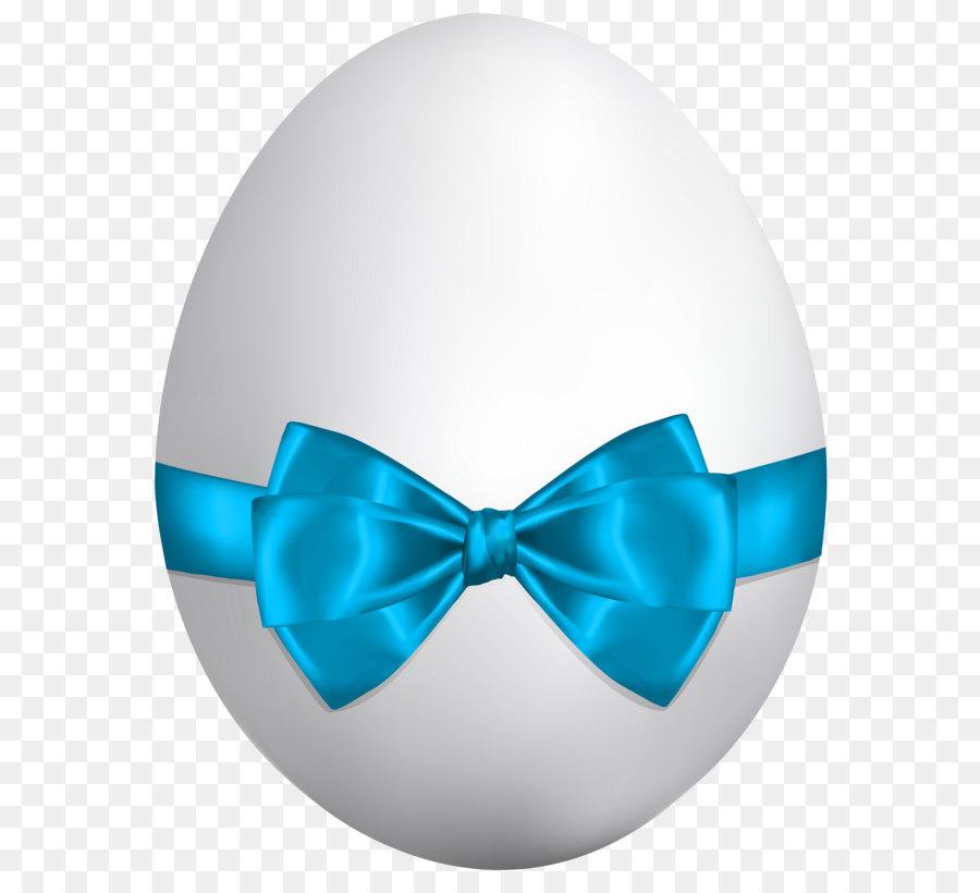 Bows clipart easter. Bunny egg clip art
