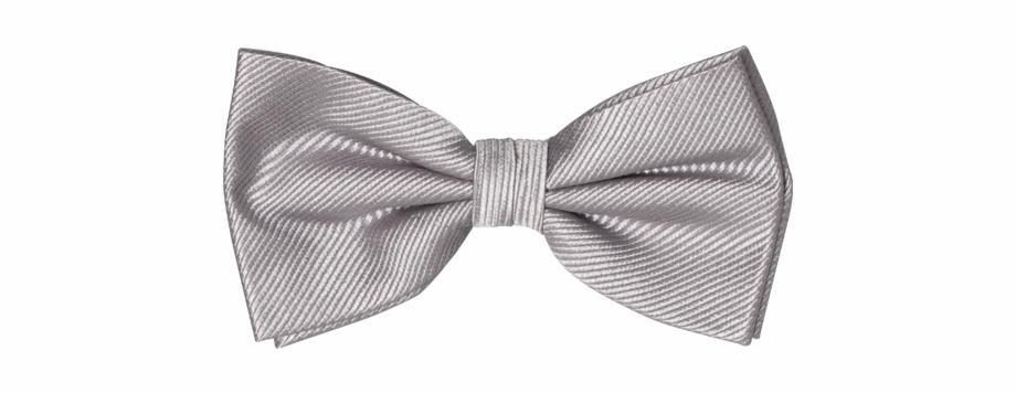 Bowtie clipart grey. Bow tie png clip