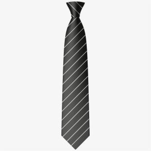 Free bow tie black. Bowtie clipart grey