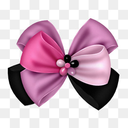 Png images vectors and. Bowtie clipart hair bow