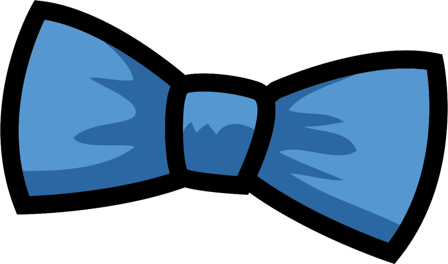 Bowtie clipart hair bow. Image of clip art