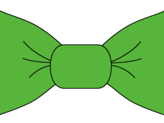 Bowtie clipart hair bow. Tie free on dumielauxepices