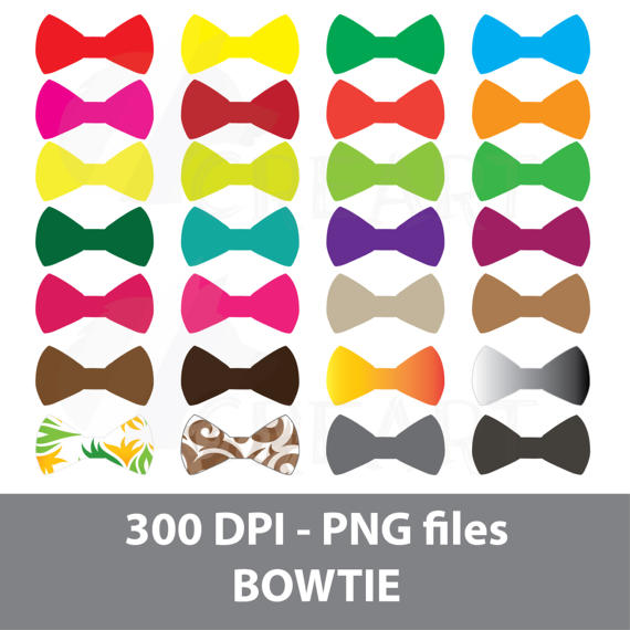 Bowtie clipart hipster. Bow tie bows clip