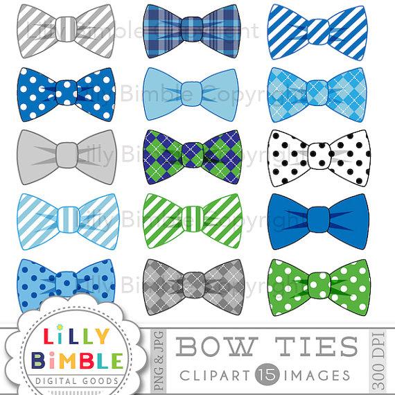Bow ties bowties blue. Bowtie clipart necktie