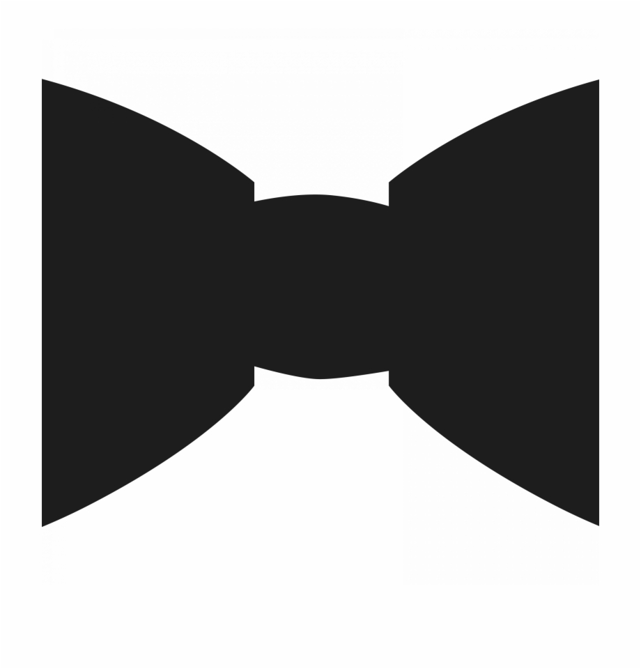 Bowtie clipart necktie. Bow tie clip art