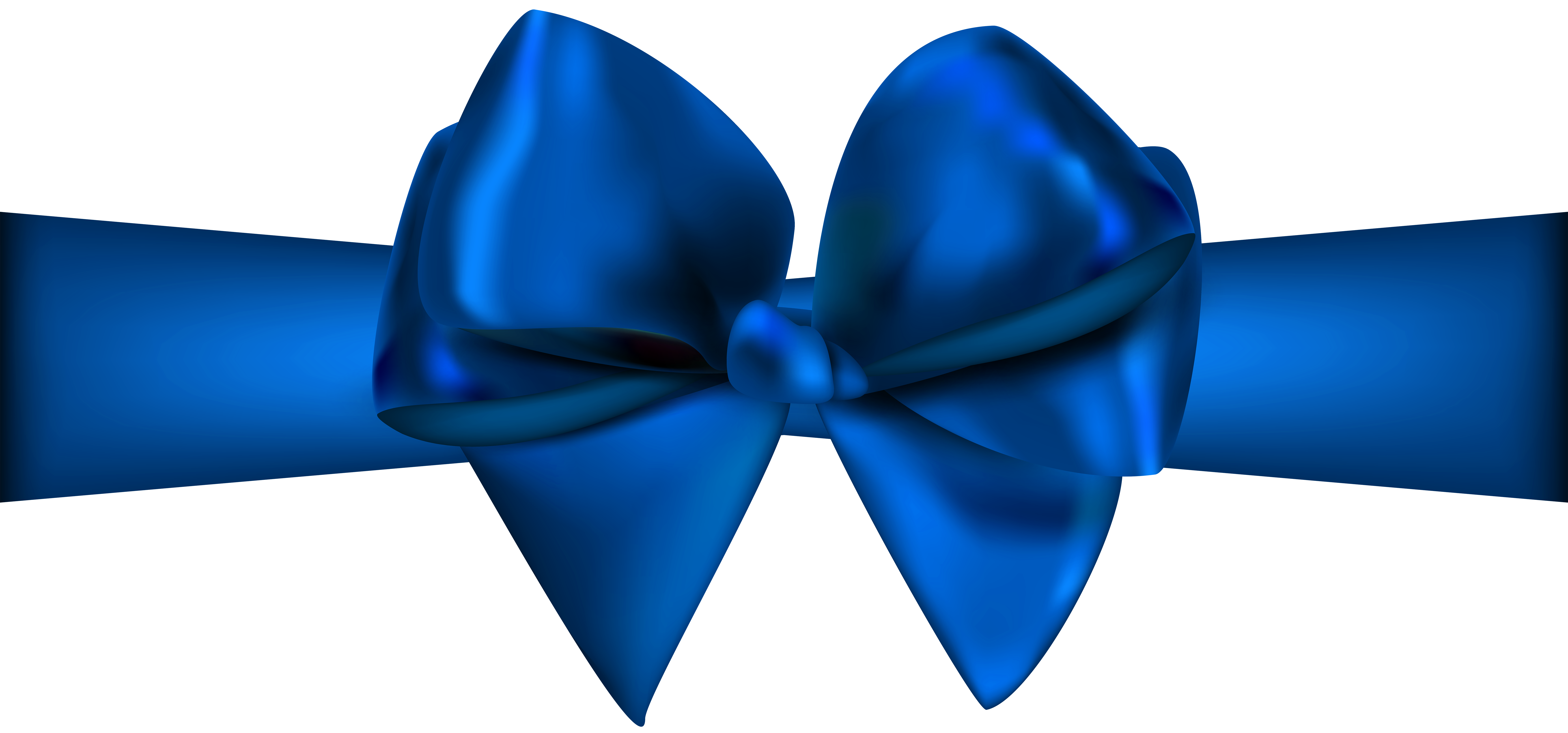 Flower clipart blue jasmine. Ribbon with bow png