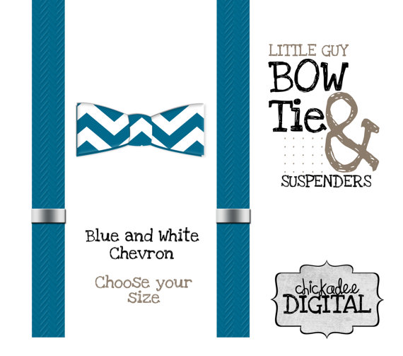 Bowtie clipart suspenders, Bowtie suspenders Transparent ...