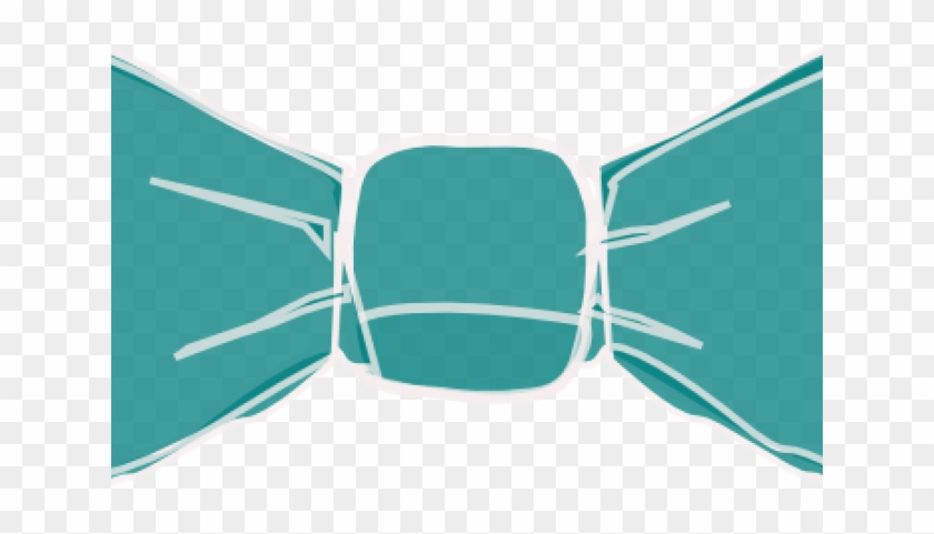 Bowtie clipart teal. Turquoise bow tie hd