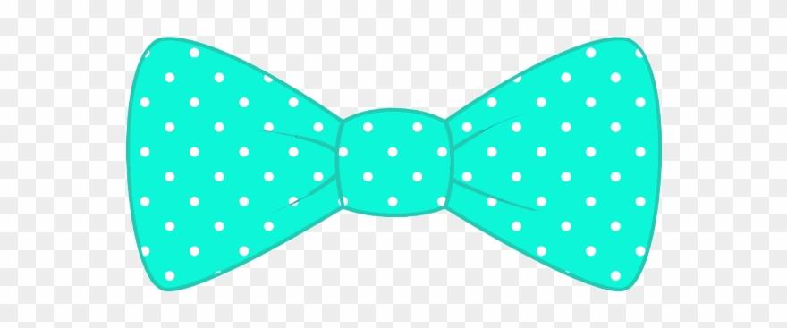 Bow tie printout png. Bowtie clipart teal